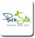 Pure Skin Salon and Spa